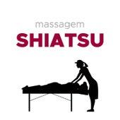 Massagem Shiatsu 2018 - as Melhores Músicas de Fundo para Centros de Bem-Estar de Massage Music