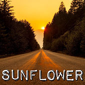 Sunflower (Instrumental) by Kph