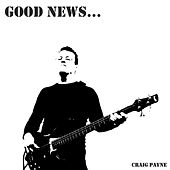 Good News de Craig Payne
