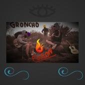 Fogón von Groncho