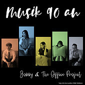 Musik 90 An by Bobby