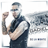 Se La Monte von Gadiel