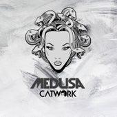 Medusa von Catwork
