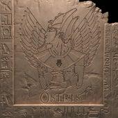 Osiris by Versos
