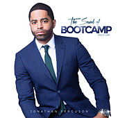 The Sound of Bootcamp, Vol. 3 (Live) by Jonathan Ferguson
