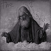 The Designer by Spectre