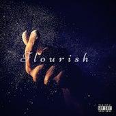 Flourish by B-Nasty