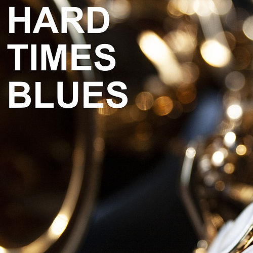 Hard Times Blues de Ray Charles
