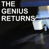 The Genius Returns von Ray Charles