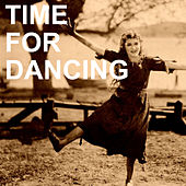 Time for Dancing von Various Artists