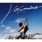 Jasmine von Hideki Saijo