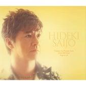 Comme au premier jour by Hideki Saijo