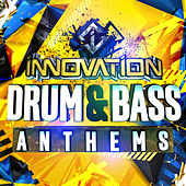 Innovation – Drum & Bass Anthems by Various Artists