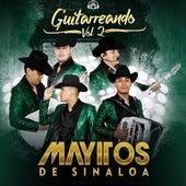 Guitarreando, Vol. 2 von Los Mayitos De Sinaloa