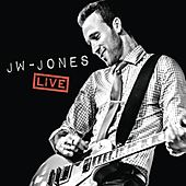 A Memo (Nothin' but Love) (Live) by JW-Jones