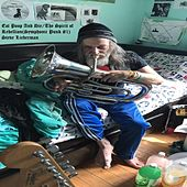Eat Poop and Die: The Spirit of Rebellion (Symphonic Punk #1) von Steve Lieberman