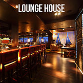 Lounge House von Various Artists