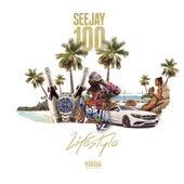 Lifestyle von Seejay100