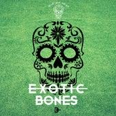 Exotic Bones 3 de Various Artists