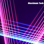Maximum Tech de Various Artists