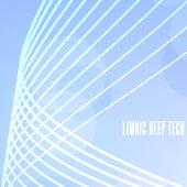 Limbic Deep Tech de Various Artists