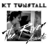 The River de KT Tunstall