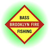 Bass Fishing, Vol. 1 von Various Artists