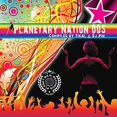 Planetary Nation, Vol. 5 von Various Artists