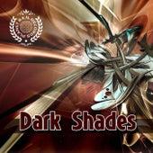 Dark Shades de Various Artists