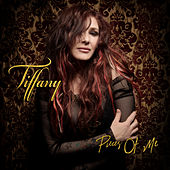 Pieces of Me von Tiffany