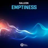 Emptiness by Galleon