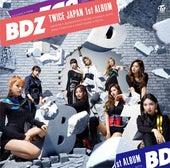 BDZ by TWICE