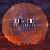Resplandor by John Doe