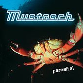 Parasite! by Mustasch