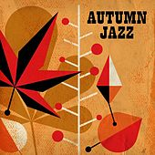 Autumn Jazz de Various Artists