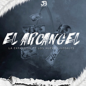 El Arcangel de Expansion