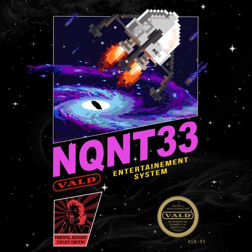 Nqnt33 de Vald