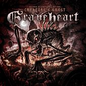 Return of the Curse of the Creature's Ghost von Graveheart