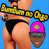 Bumbum no Chão de DJ Cabide