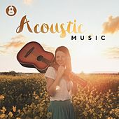 Acoustic Music de Various Artists