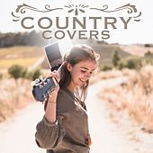 Country Covers von Various Artists