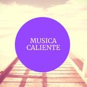 Musica Caliente van Various