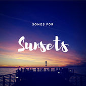 Songs for Sunsets van Various