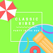 CLASSIC VIBES Party in the sun van Various