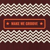 Make We Grove van Various