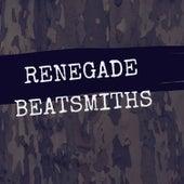 Renegade Beatsmiths van Various