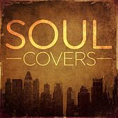 Soul Covers de Various Artists