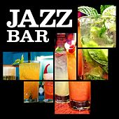 Jazz Bar de Various Artists