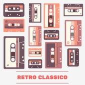 Retro Classico van Various