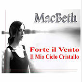 Macbeth by Macbeth
